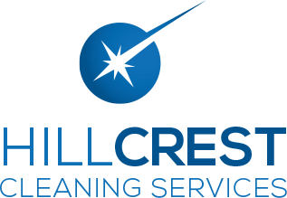HillCrest Cleaning